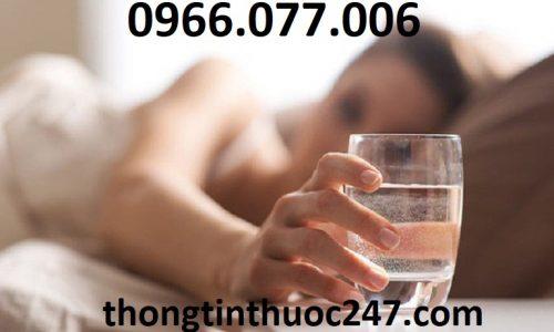 5+ Thuốc Ngủ Dạng Nước Giá Rẻ Chính Hãng Tốt Nhất Hiện Nay