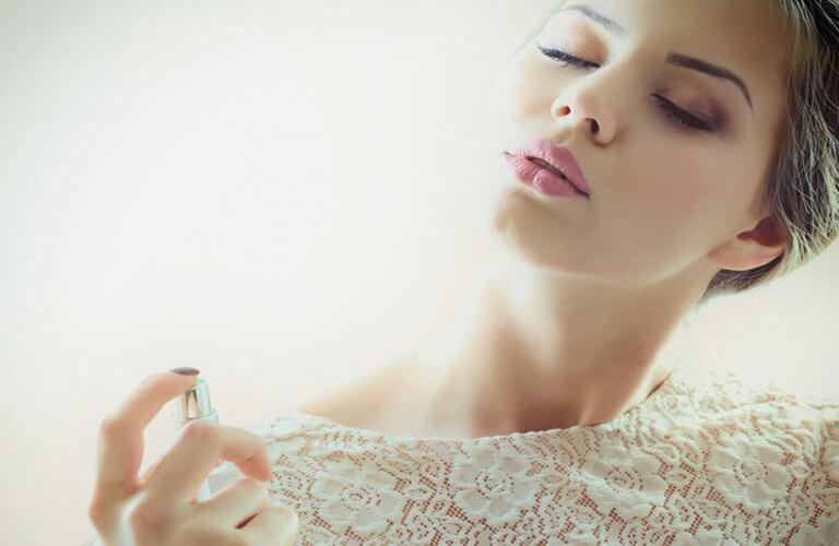 Nước hoa kích dục Guilty Lure Pheromone cần sử dụng và bảo quản hợp lý, nên tìm hiểu rõ các thông tin về sản phẩm trước khi sử dụng