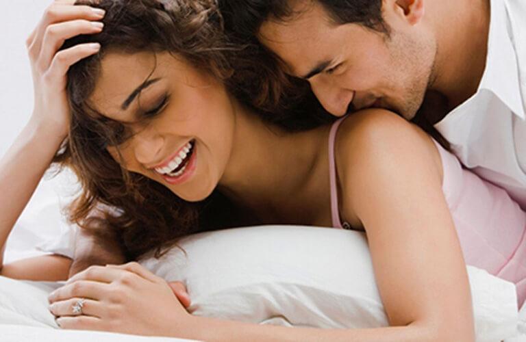 Nước hoa kích dục nữ Phero X đem lại hiệu qua cao, giúp người dùng kích thích ham muốn tình dục một cách tự nhiên nhất