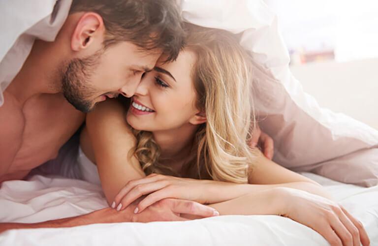Thuốc kích dục nữ Super D giúp nữ giới kích thích tình dục mãnh liệt, chủ động hơn trong chuyện yêu
