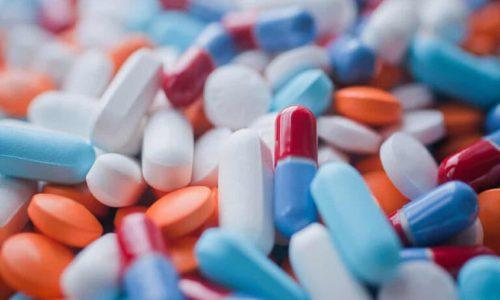 5+ Thuốc Ngủ Liều Nhẹ Tác Dụng Nhanh Cải Thiện Giấc Ngủ Tốt