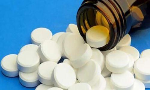 Thuốc Mê Ở Đà Nẵng Mua Ở Đâu Nhanh, Giá Tốt Hàng Chính Hãng