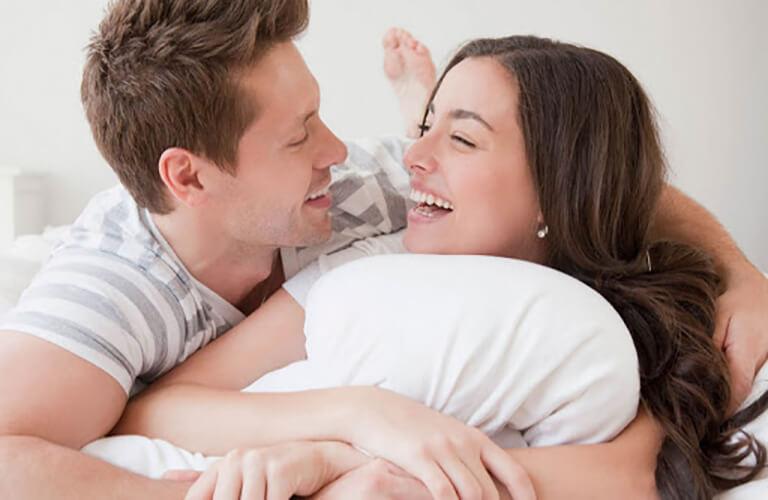 Thuốc kích dục nữ Yoshiwara giúp đời sống tình dục ngày một thăng hoa, có nhiều khoái cảm mới mẻ