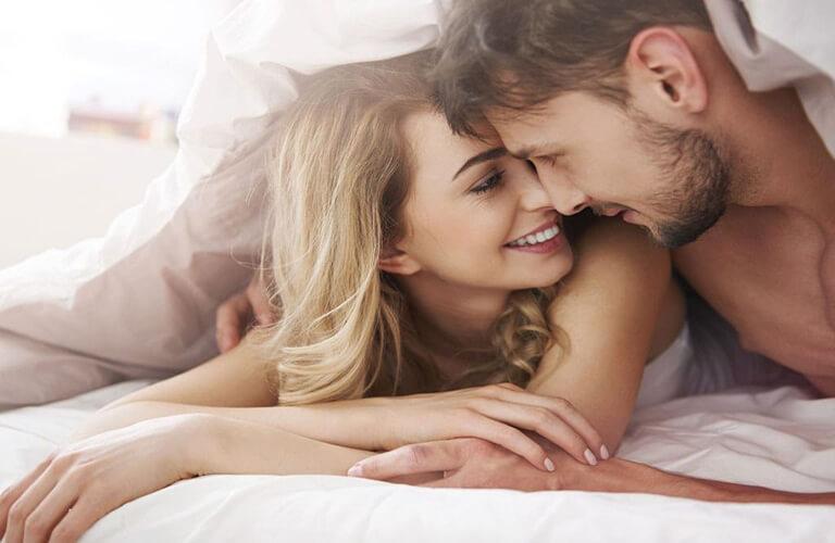 Thuốc kích dục nữ M38 đem lại hiệu quả cao trong chuyện quan hệ tình dục, giúp các cặp đôi thăng hoa và có nhiều khoái cảm hơn