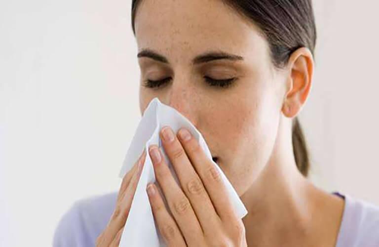 Cách làm thuốc mê qua khăn tẩm