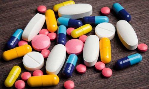 [Tổng Hợp] Cách Chế Tạo Thuốc Mê Tại Nhà Đơn Giản Hiệu Quả