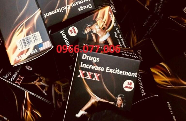 Lưu ý khi dùng thuốc
