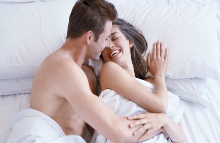 Thuốc kích dục nữ dạng gel bôi đem lại nhiều tác dụng hữu ích cho các cặp đôi, giúp vùng kín được bôi trơn, quan hệ trở nên hưng phấn và nhiều khoái cảm