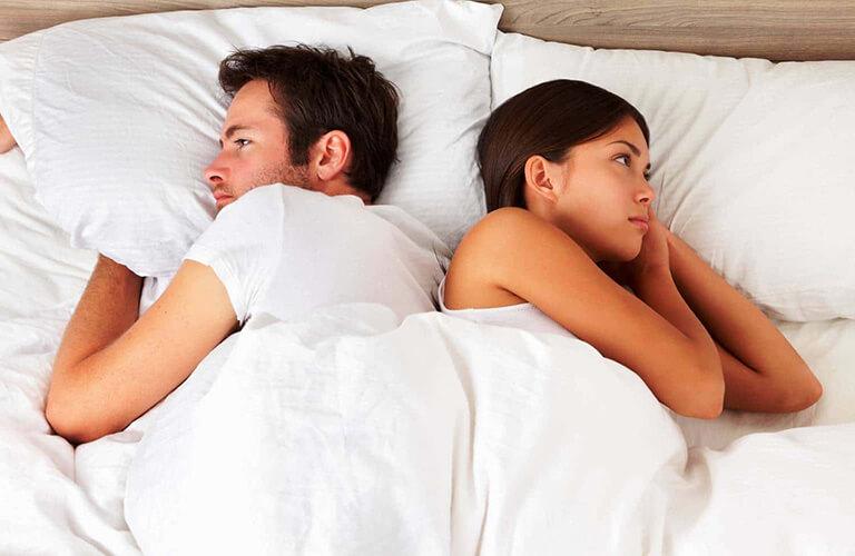 Nước hoa kích dục Duai Love Pheromone thường được dùng cho những cặp đôi suy giảm ham muốn, cần tạo nhiều khoái cảm mới mẻ trong chuyện quan hệ tình dục
