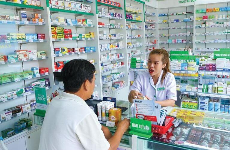 Kinh nghiệm mua thuốc mê chính hãng