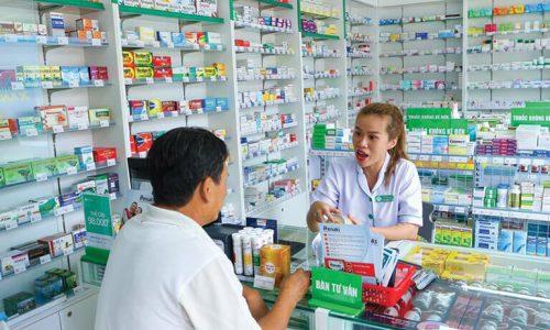 Mua Thuốc Mê Ở Tiệm Thuốc Tây Có Dễ Không? Ai Có Thể Mua?