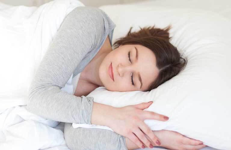 Thuốc ngủ An Miên được đánh giá khá tốt trong việc hỗ trợ ổn định chất lượng giấc ngủ