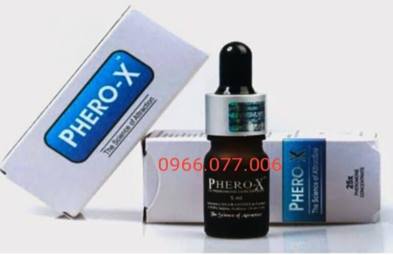 Khi sử dụng nước hoa Phero X cần tìm hiểu rõ ràng các thông tin, dùng đúng với hướng dẫn, không lạm dụng dùng sai mục đích
