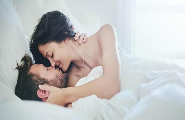 Thuốc kích dục nữ Fly Powder thực sự mang lại hiệu quả giúp các cặp đôi quan hệ tình dục đạt nhiều hưng phấn, khoái cảm