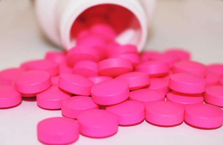 Thuốc kích dục nữ hiện có bán tại Thông Tin Thuốc 247 với đa dạng nhiều loại khác nhau