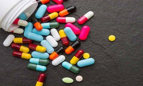 5+ Thuốc Ngủ Mạnh Liều Cao Tốt Nhất Thị Trên Trường Hiện Nay
