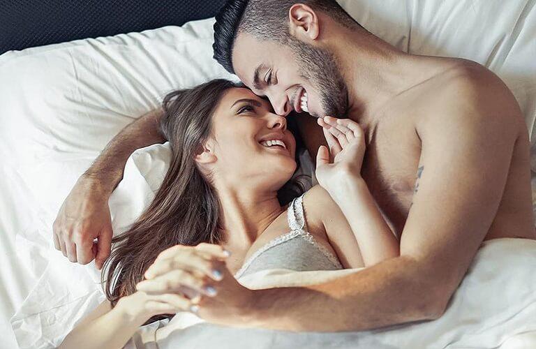 Thuốc kích dục Viamax Power có hiệu quả tốt?