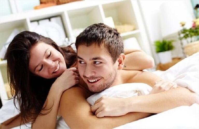Công dụng nước hoa kích dục nữ Arousal Gee