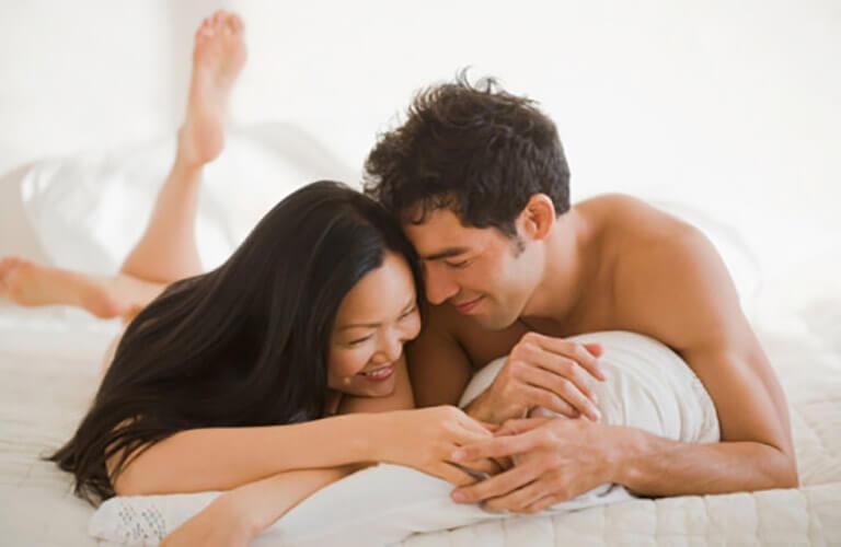 Thuốc kích dục nữ Fascinating Woman được điều chế từ thành phần tự nhiên khá an toàn và giúp kích thích ham muốn tình dục mãnh liệt, hỗ trợ rất tích cực trong các cuộc yêu