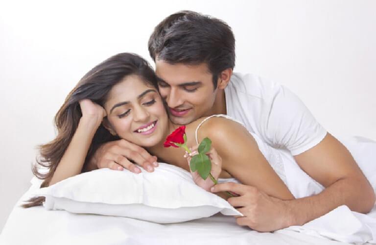 Công dụng nước hoa kích dục nữ Pheromone Slim Fresh