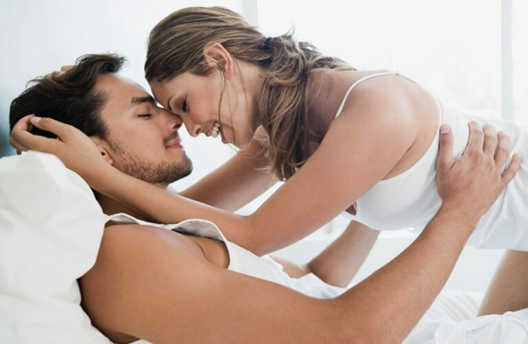 Thuốc kích dục nữ có thực sự đem lại những tác dụng hữu hiệu, kích thích tình dục và ham muốn một cách tự nhiên
