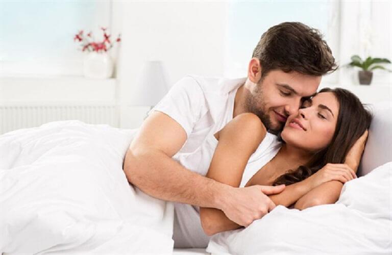 Vì sao cần dùng nước hoa kích dục nữ đúng cách?