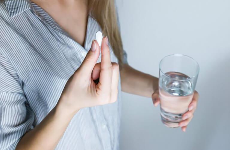 Khi sử dụng thuốc kích dục nữ GB cần tìm hiểu và tuân thủ cách sử dụng thuốc, không lạm dụng dùng thường xuyên