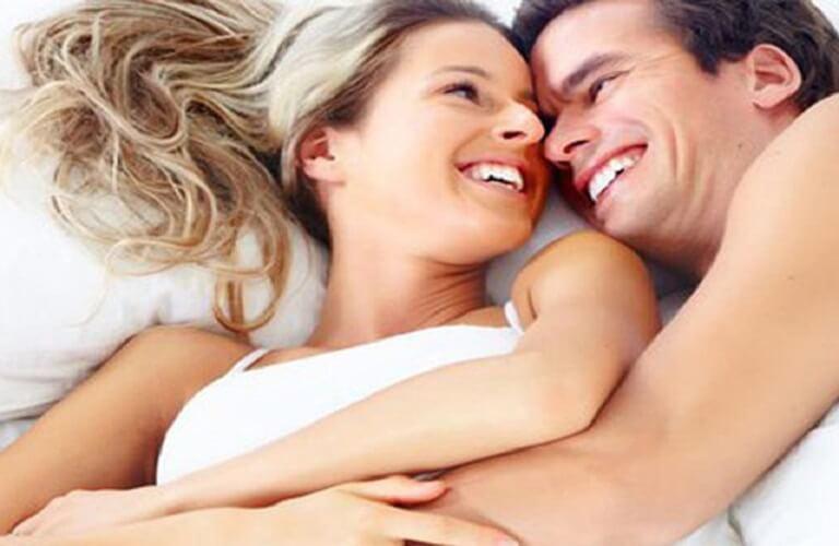 Nước hoa kích dục nữ Good Men có hiệu quả cao