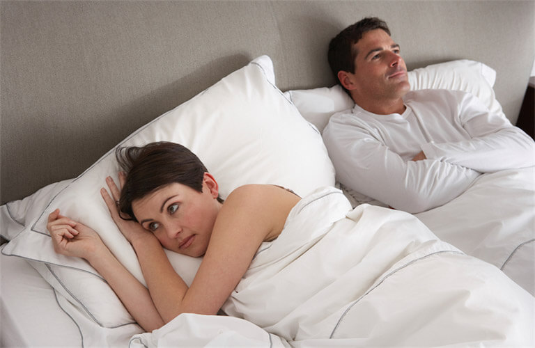 Thuốc kích dục nữ O2 thường dùng cho những người suy ham ham muốn, cần dùng thuốc để chủ động hơn trong cuộc yêu, tránh sự nhàm chán