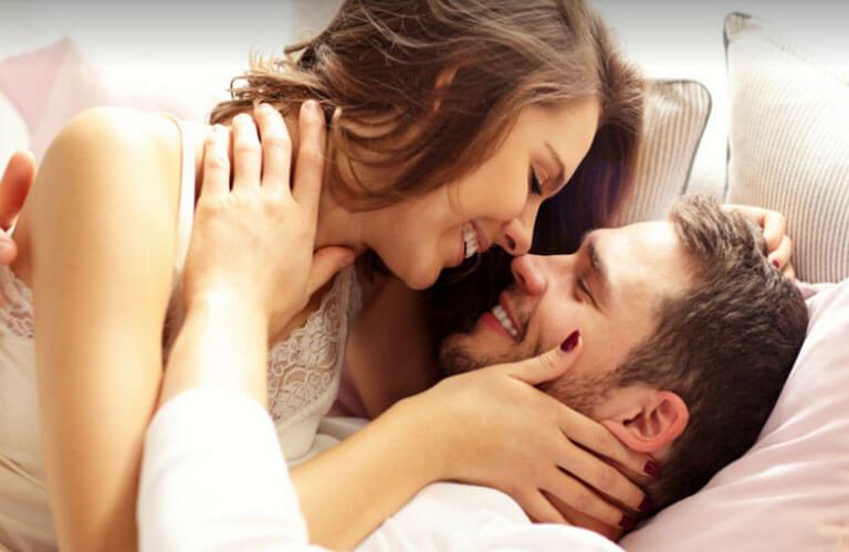 Thuốc kích dục dạng bôi G-Shot thật sự mang lại hiệu quả tốt, giúp kích thích tình dục nhanh, gia tăng nhiều khoái cảm ân ái